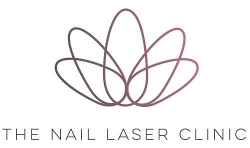 Nail Laser Clinic Logo