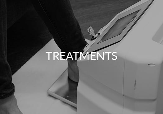 nail-laser-treatments