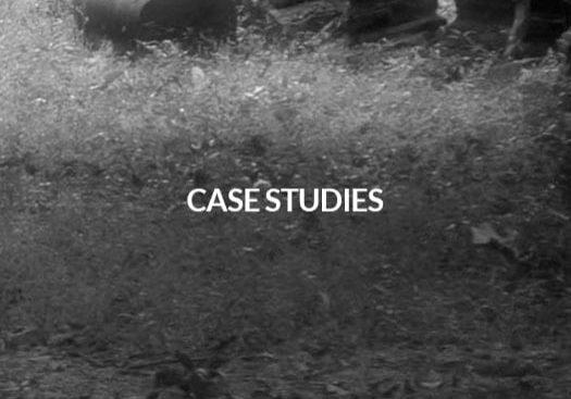 F-CaseStudies